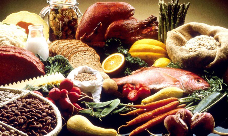 Quelques idées fausses concernant les protéines